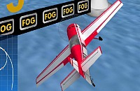 3D Stunt Pilote 1