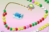 Golfinho Pop