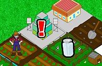 Die Besten Bauernhof