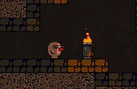 Mole's Quest 2