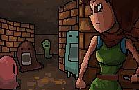 Labirinto da Prisão