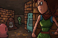 Labirinto Carcere