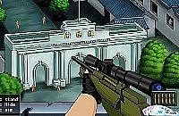 Giochi di Sniper