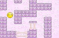 Jogos de Labirinto