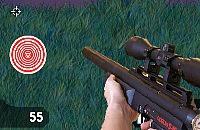 Logun Shooter