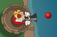 Kings Win