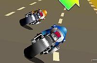 Turbo Spirit 2