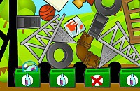 Giochi di Recycle