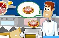 Pizza Dazzle