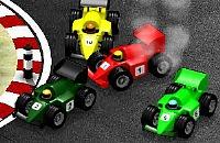 Grand Prix Go 1