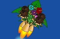 Meteor Launch