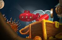 Jogos de Submarino