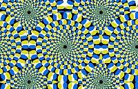 Ilusões Ópticas