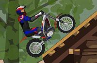 Moto Trial Fest 2