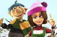 Youda Farmer 3