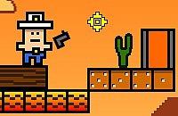 Giochi di Cowboy