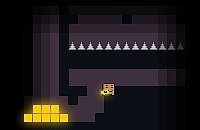 Caverna Estreita