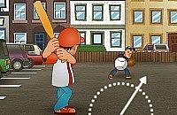 Jeux de Baseball