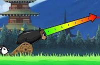 Ninja Honden 2