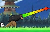 Chiens Ninja 2
