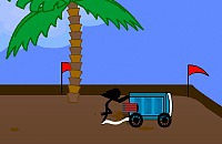 Potty Racers 3