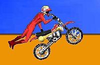 Motorcross 4