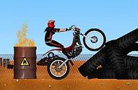 Hot Bikes 1