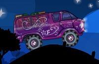Fiori Camion