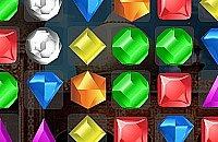 Jeux de Bejeweled