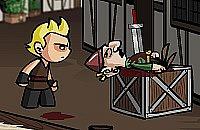 Jeux d'Épée