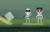 Skull Hunter