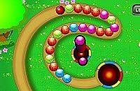 Giochi di Pengapop