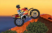 Grand Bike Canyon
