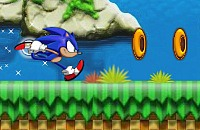 Giochi di Sonic
