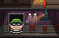 Thief Games