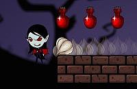 Dood een Vampier