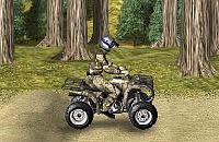 Quad ride 3