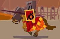 Jogos de Cavaleiro