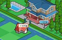 Real Estate Games