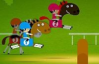Paard Races