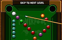 Jogos de Bilhar