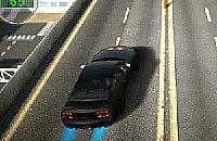 Giochi di Autostrada
