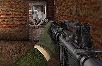 Juegos de Counter Strike