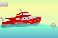Rettungsschwimmer 2
