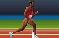 Juegos de Olímpicos