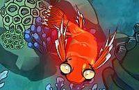 Zippy Fish