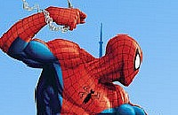 Spiderman Spiele