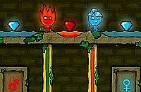 Freunde Spiele