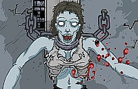 Jogos de Zombie