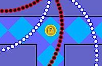 Labirinto Bala